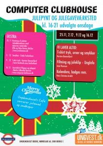 julegaveværksted-4