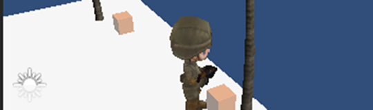 patrolThumb