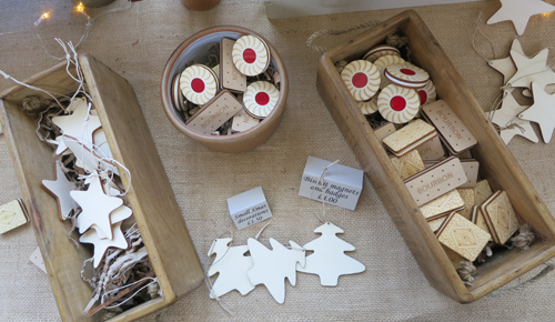 speckled-wood-biscuits-irene-loves-crafts