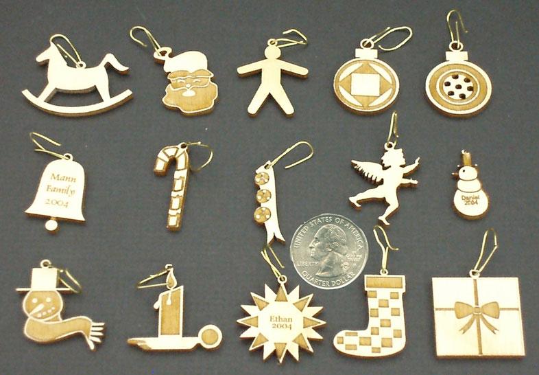 wood-christmas-ornaments-dli6aido
